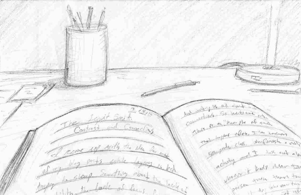 diary_blog copy