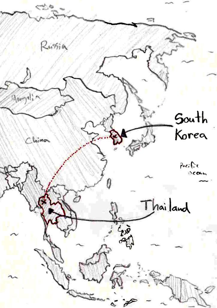 map sk t copy